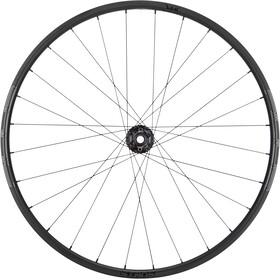 "Tune Crosser Endurance Carbon Disc Front Wheel 28"" CL"